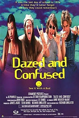 Dazed-and-Confused-578e36dc484ed__700.jp