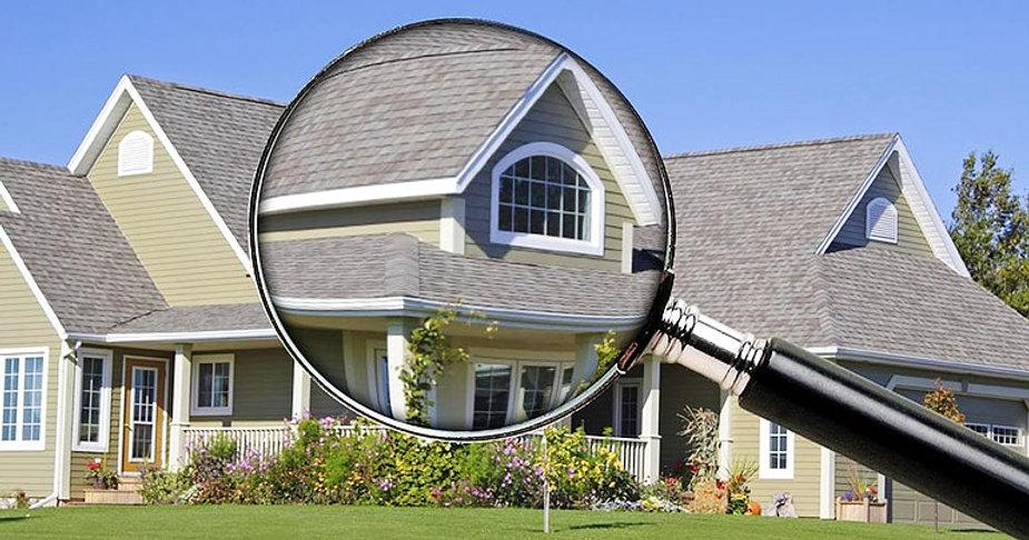 Home+Inspection+Cover.jpg