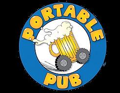 NEW Portable Pub Circle Logo-01.png