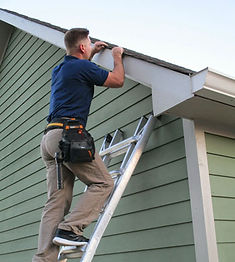 service-pic-roof-inspection.jpg