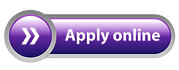 apply-now-button-transparent.png