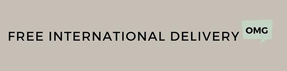 FREE INTERNATIONAL DELIVERY.jpg