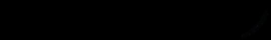 Striche für Menü-05.png