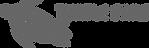 Turtle Sails Logos grau-06.png