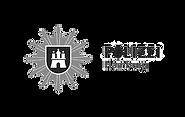 polizei Hamburg-ref.png