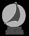 POS Logo grau-07.png