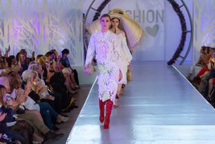 Fashion Days SMA Lanza la Campaña #YoComproModaMexicana