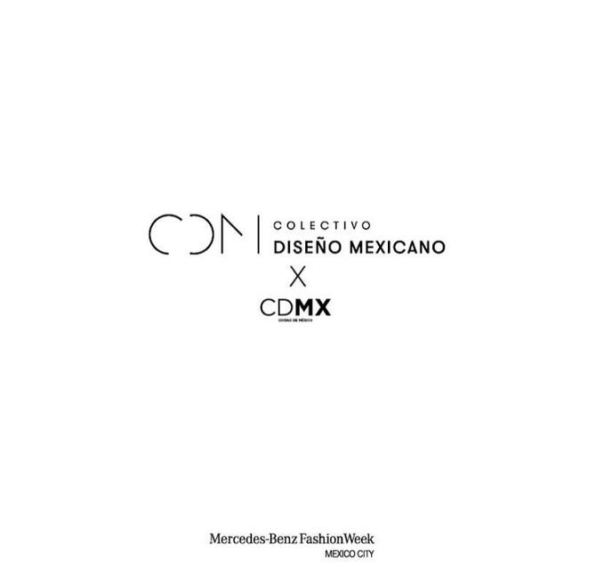 Regresa Colectivo Diseño Mexicano reuniendo 50 marcas con sello local el próximo 2 y 3 de Diciembre.