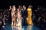 Mercedes-Benz Fashion Week México llega a Monterrey para  la celebración por su XV aniversario