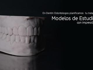 Flujo digital en la clínica dental