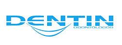 dentin-odontologos_azul.jpg