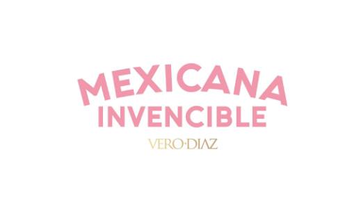 MEXICANA INVENCIBLE