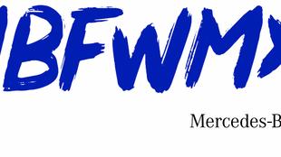 MBFWMX PV 2020                            Semana de la Moda Mexico PV 2020 CDMX es la Capital Cultur