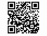 Screen Shot 2020-11-11 at 11.06.02 AM.pn