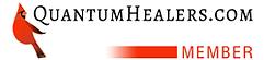 qh-logo.png