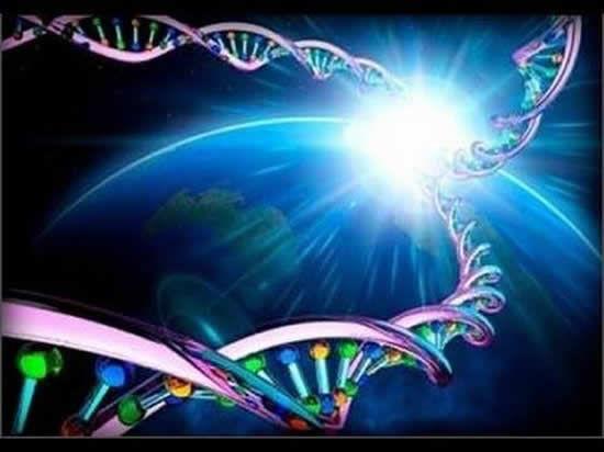 New Paradigm Energy Healing