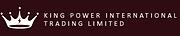 Logo_King Power.png