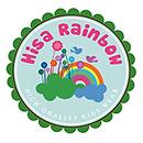 Logo_Hisa Rainbow.png