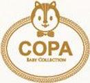 Logo_COPA.jpeg