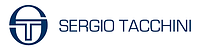 Logo_Sergio Tacchini.png