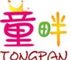 Logo_TongPan.png