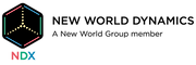 Logo_NDX1.png