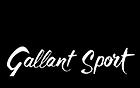 Logo_Gallant Sport.png