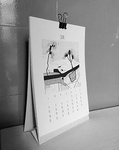 calendar 2018.jpg