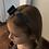 Thumbnail: Headband with Bow