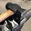 Thumbnail: KW3 - THE 3lb Blacksmith's Hammer