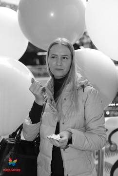 чебоксары мадагаскар фотограф Любимова