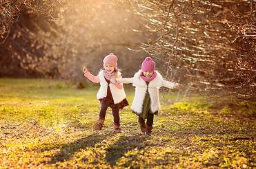 Детский фотограф, детская фотосессия