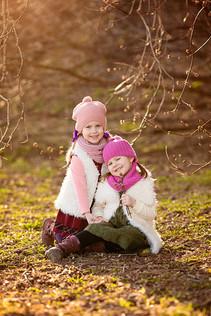 Детская фотосессия, Чебоксары, Новочебоксарск