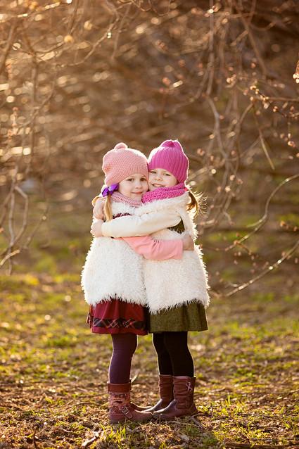 Фотограф для детей, Чебоксары