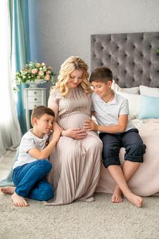 Фотограф Чебоксары, беременная фотосессия Чебоксары