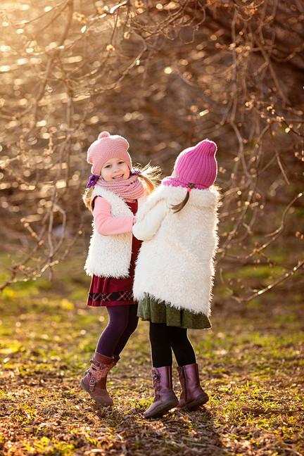 Детская фотосессия, Фотограф на день рождения
