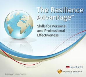 resilience_advantage.jpg
