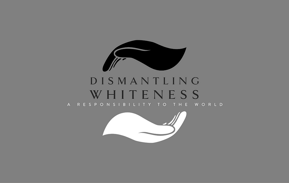Dismantling%2520Whiteness%2520Logo_Web%2520Banner-2_edited_edited.png