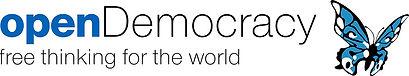open democracy.jpg
