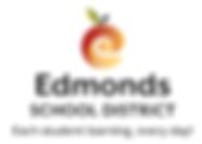 edmonds sd.png