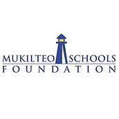 mukilteo school foundation.jpg