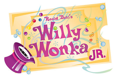 Willy Wonka logo.jpeg