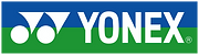 1600px-Logo-Yonex.svg.png
