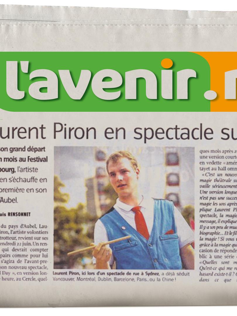 l'avenir - newspaper.jpg