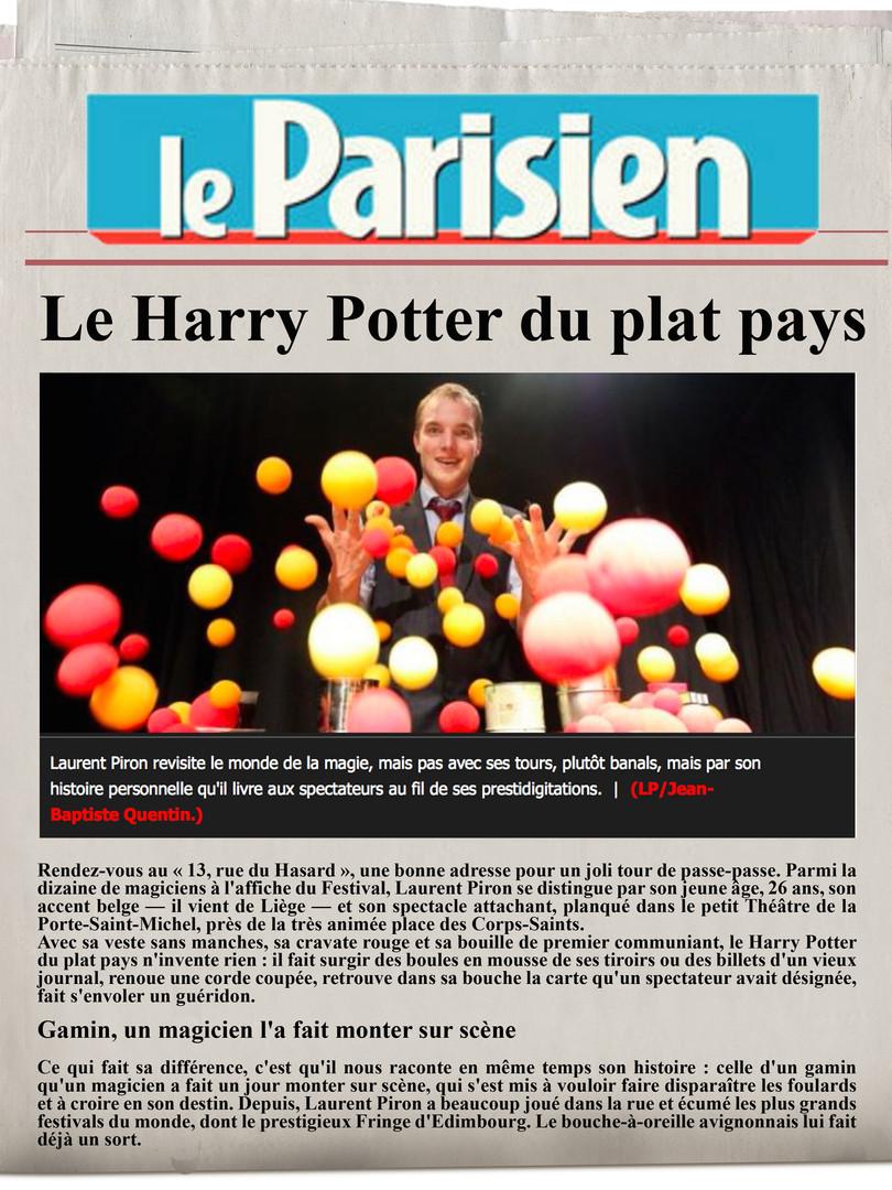 le parisien - newspaper.jpg