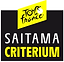 ㈰TDF_Saitama_Criterium_Logo_RGB.png
