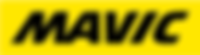 MAVIC OFFICIAL LOGO HR.png
