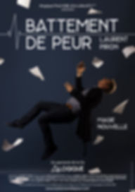 BDP - poster HD.jpg
