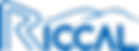 Riccal-logo.png