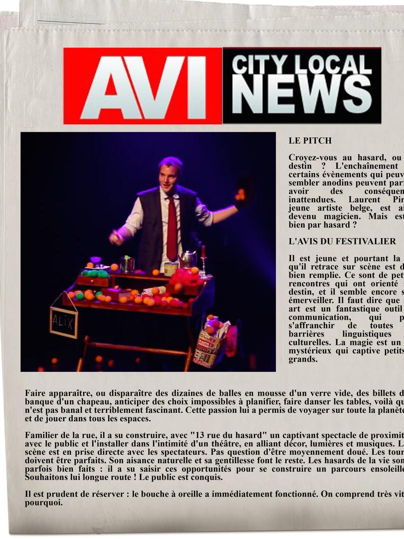 avi city local news - newspaper.jpg
